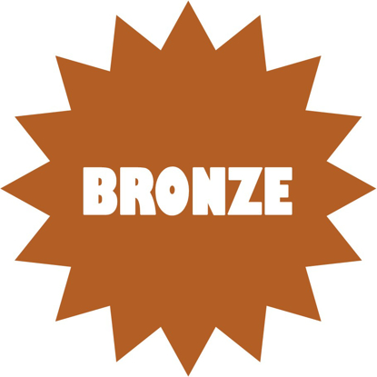 Picture of BRONZE PACKAGE
