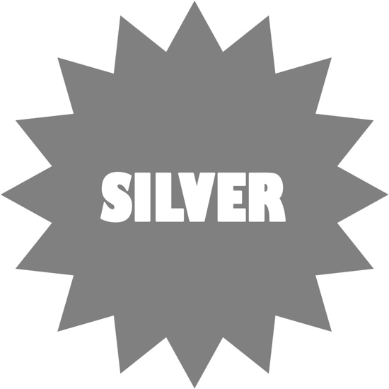 Picture of SILVER PACKAGE