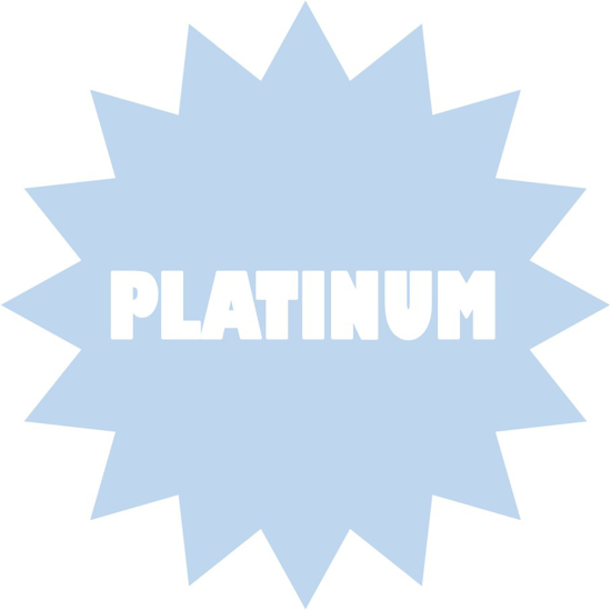 Picture of PLATINUM PACKAGE