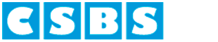 CSBS Online