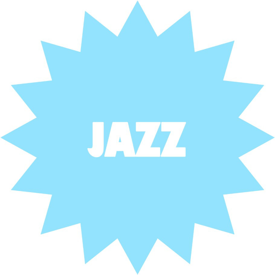 Picture of Jazz Lessons - online