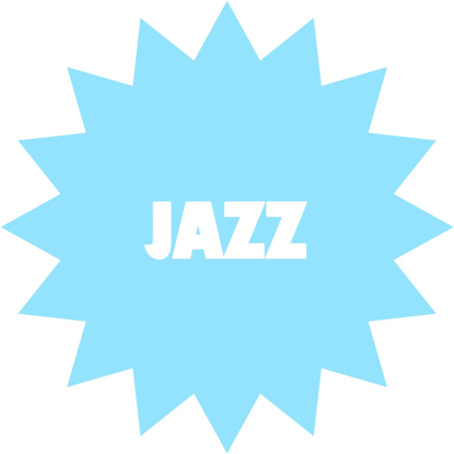 Picture of Jazz Lessons - in Studio