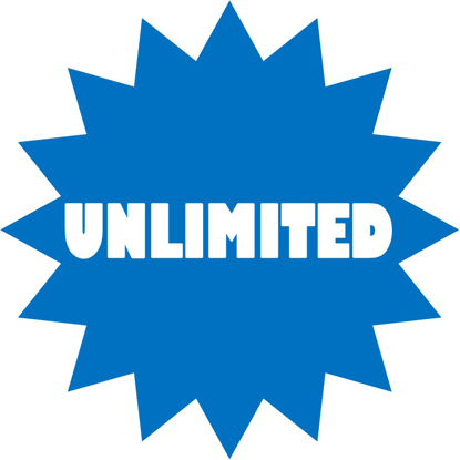 Picture of UNLIMITED PACKAGE