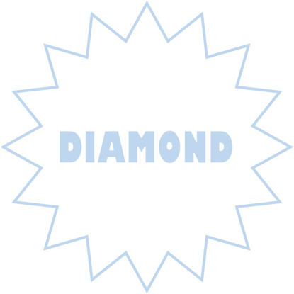 Picture of DIAMOND PACKAGE