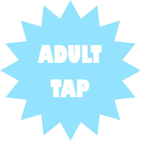 Picture for category ADULT TAP  (Term 3)